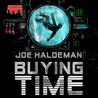 Buying Time by Joe Haldeman