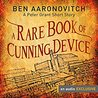 A Rare Book of Cunning Device (Peter Grant, #5.6)