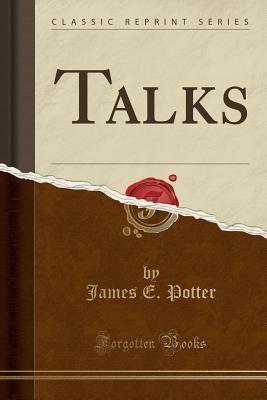 talks-classic-reprint