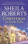 Christmas in Icicle Falls (Life in Icicle Falls, #11)