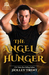 The Angel's Hunger (Masters of Maria, #2)