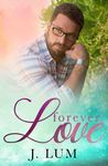 Forever Love (Forever, #1)