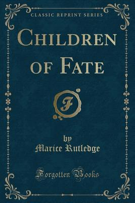 Children of Fate