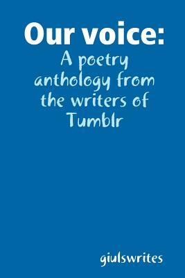 poetry-side-of-tumblr