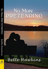 No More Pretending