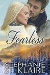 Fearless (McKenzie Ridge, #4)