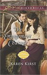 The Engagement Charade (Smoky Mountain Matches #11)