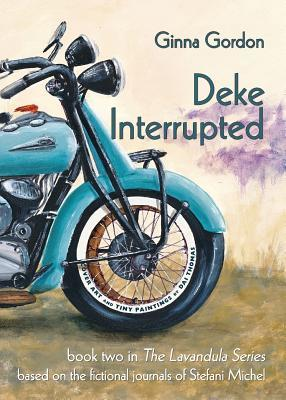 Deke Interrupted