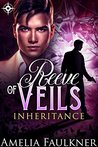 Reeve of Veils (Inheritance, #4)
