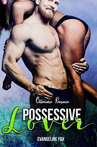 possessive-lover