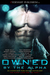 Owned by the Alpha by Sam Crescent