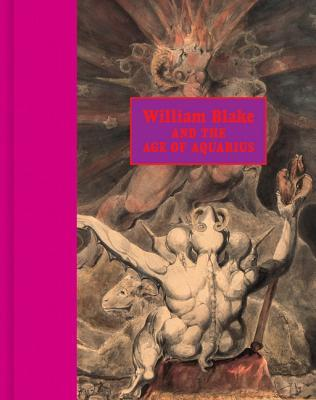 William Blake and the Age of Aquarius