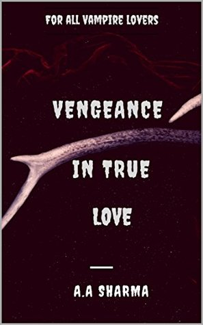 vengeance-in-true-love-hunt-for-the-oracle-the-oracle-saga-1
