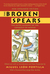 The Broken Spears: The Azte...