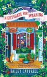 Nightshade for Wa...