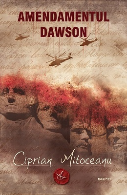 Amendamentul Dawson by Ciprian Mitoceanu