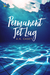 Permanent Jet Lag by A.N. Casey