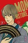 Mon histoire - Tome 7 by Kazune Kawahara