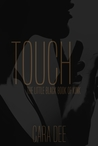 Touch: The Complete Series
