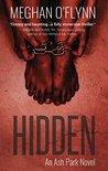 Hidden (Ash Park, #4)