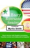 Easy Esperanto Re...