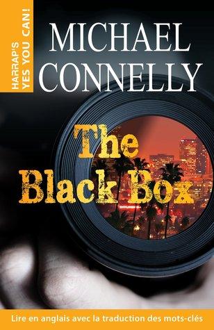 The Black Box por Michael Connelly