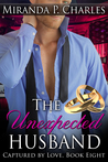 The Unexpected Husband by Miranda P. Charles