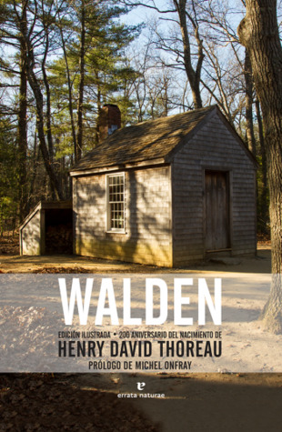 Walden. Edición 200 Aniversario