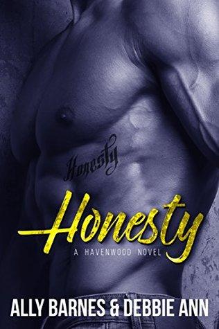 Honesty (Havenwood, #1)