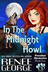 In the Midnight Howl by Renee George