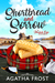 Shortbread and Sorrow (Peridale Cafe Mystery #5)