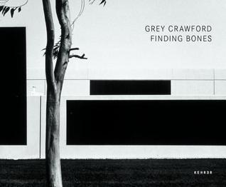 Finding Bones par Grey Crawford, Timothy Persons