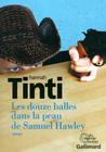 Les douze balles dans la peau de Samuel Hawley by Hannah Tinti