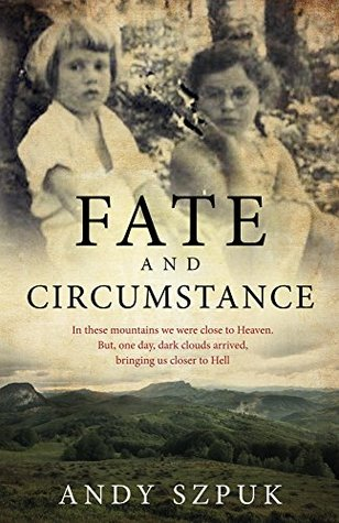 Fate and Circumstance