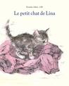 Le petit chat de Lina by Lee.