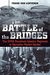 The Battle of the Bridges: The 504th Parachute Infantry Regiment in Operation Market Garden