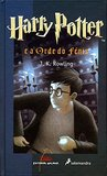 Download Harry Potter e a Orde do Fnix