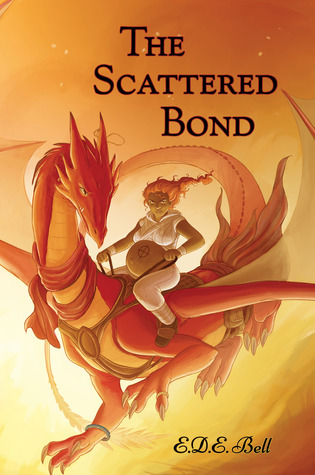 The Scattered Bond