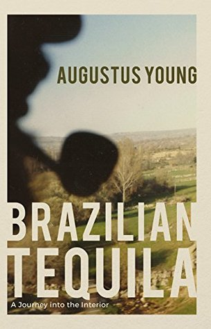 Brazilian Tequila: A Journey into the Interior