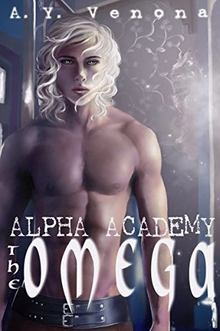 Las primeras 20 horas de descargas gratuitas de audiolibros Alpha Academy: The Omega
