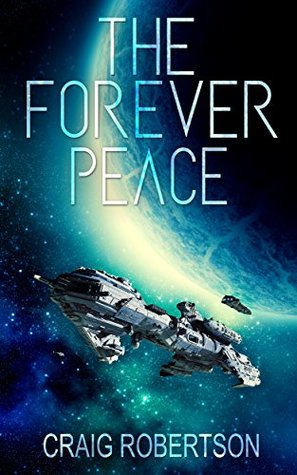 the-forever-peace