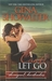 Can't Let Go (The Original Heartbreakers, #5)