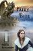 Fairy Bite by Maria E. Schneider