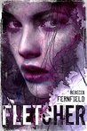 Fletcher (Dark Powers Rising Book 4)