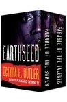 Earthseed: Parabl...