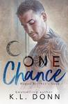 One Chance (Hogan Brothers #1)