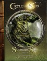 Circle the Sun: Summer's Sol: Book One