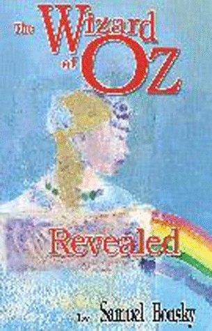the-wizard-of-oz-revealed