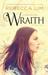 Wraith (Mercy, #5)