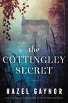 The Cottingley Se...